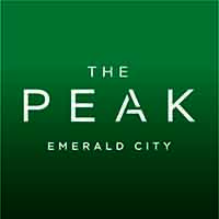 The Peak Emerald City